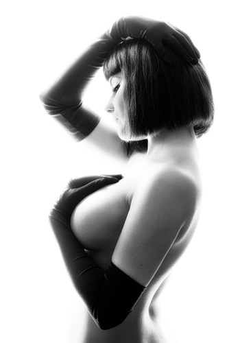 cherno-beloe-eroticheskoe-foto-devushek