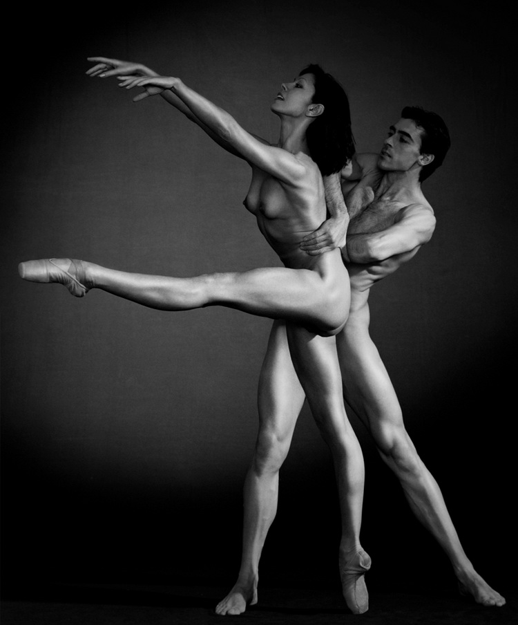 находился занавеской женственная порно эротика танец порно