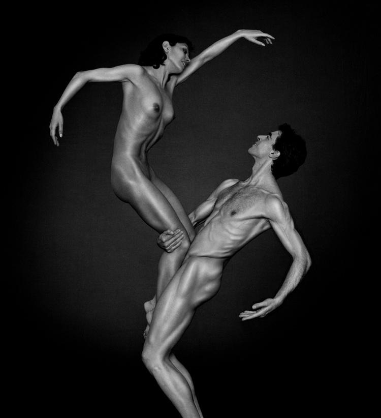 obnazhennaya-balerina-foto