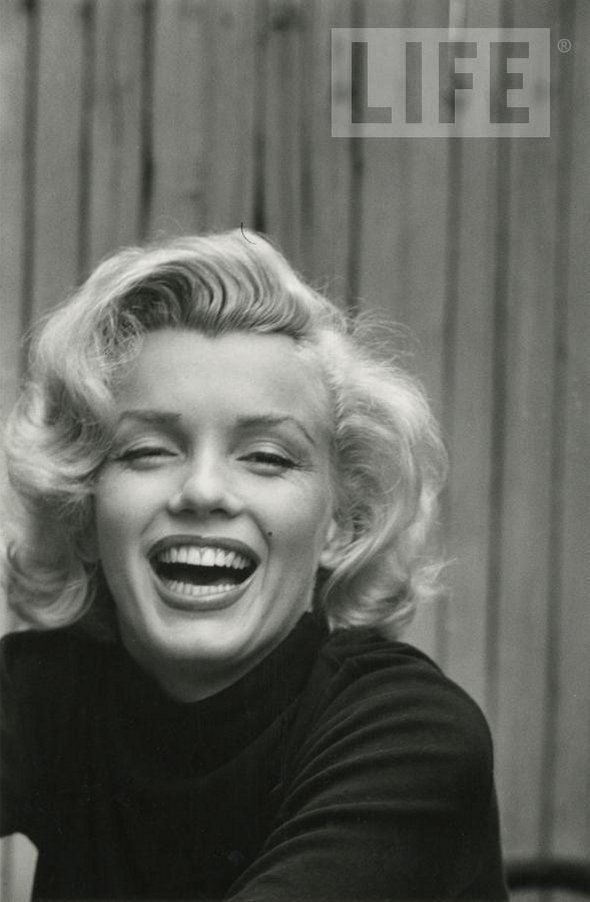 describing marilyn monroe and her symbolism of sex in the 20th century Marilyn monroe: the star with marbles in her above all, a sex symbol, despite her protestation monroe endures as the great female icon of the 20th century.