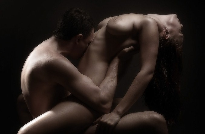 душ красивая эротика мужчина и женщина фото хочет