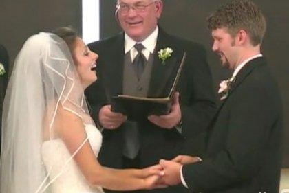 Лучший свадебный фильм