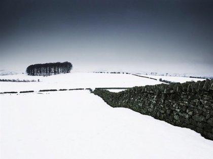 Пейзажи от Craig Easton