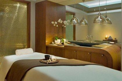 http://www.bugaga.ru/uploads/posts/2010-09/thumbs/1284720633_helicopter-hotel-7.jpg