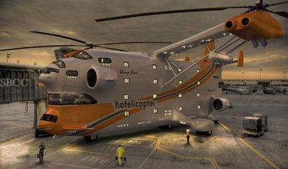 http://www.bugaga.ru/uploads/posts/2010-09/thumbs/1284720676_helicopter-hotel-2.jpg