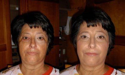 Чудеса косметики
