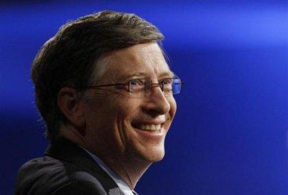 Список самых богатых людей Америки