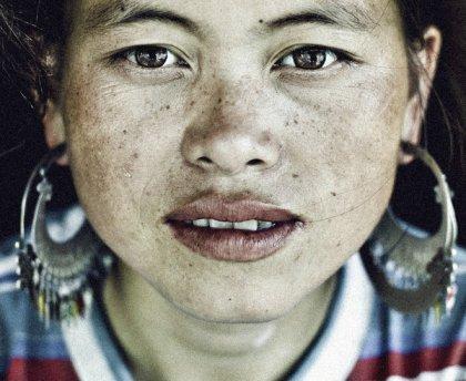 Вьетнам глазами David Terrazas