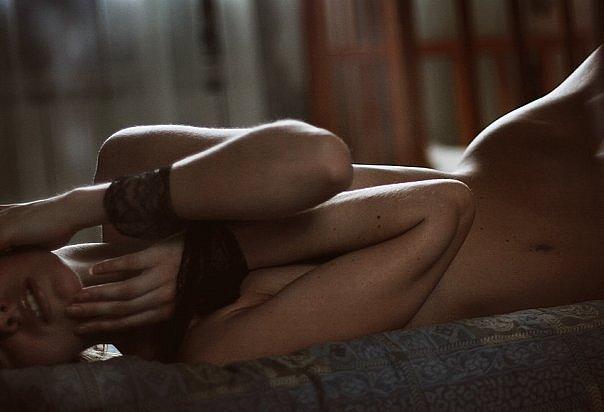foto-legkaya-erotika-zhenshin