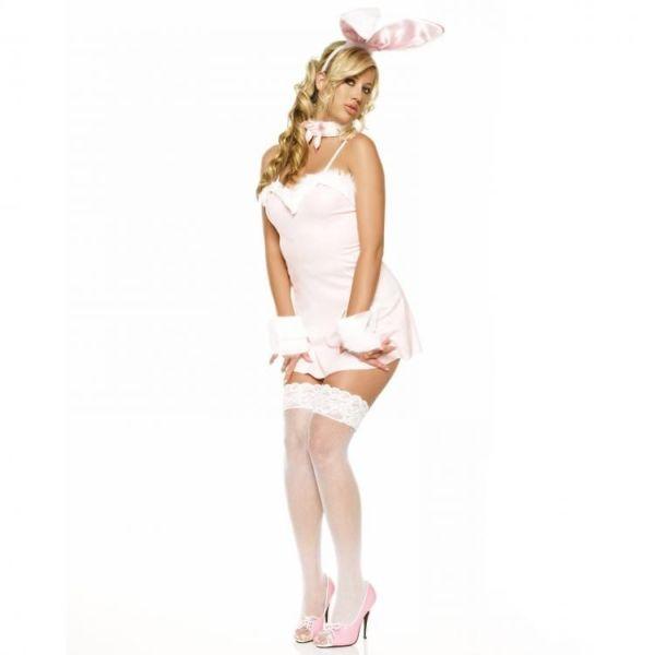 эротичные наряды для девушек фото