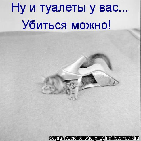 http://www.bugaga.ru/uploads/posts/2010-10/1287694568_689758.jpg