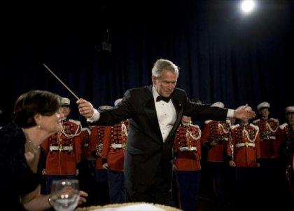 Перлы дирижеров оркестров