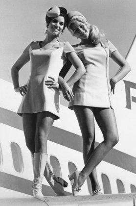 """Просмотреть все записи в рубрике  """"Мода """". & Мода 60-х годов.Перейти."""