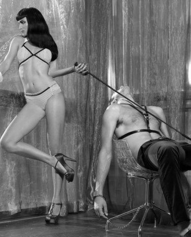ножки госпожи фото рассказы для раба
