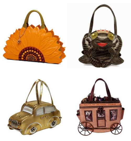 7979201fdffa ... Необычные и креативные сумки (Часть 1) ...