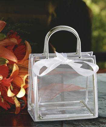 Необычные и креативные сумки (часть 2). А по ссылке вы найдете.