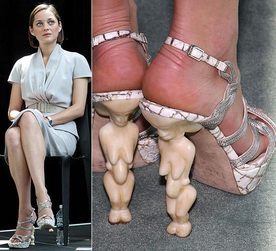 облизывание женской обуви фото-ку2