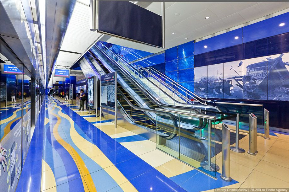 design of the dubai metro light Dubai culture and the roads & transport authority (rta) are transforming six of the dubai metro stations into museums showcasing creative cultural works.