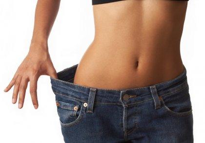 20 основательных причин не худеть