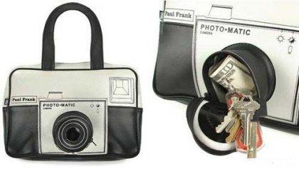 прикольные сумки. прикольные сумки + фотографии. прикольные сумки...
