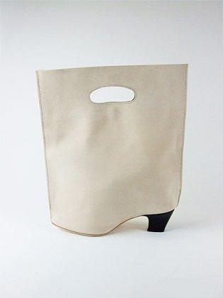 Креатив.  Необычные и креативные сумки 2. Увлечения.