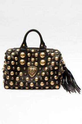 """Просмотренно 407 раз, фото по поисковому запросу:  """"Gucci сумки рюкзак из разноцветных кусков кожи """" Средняя оценка..."""