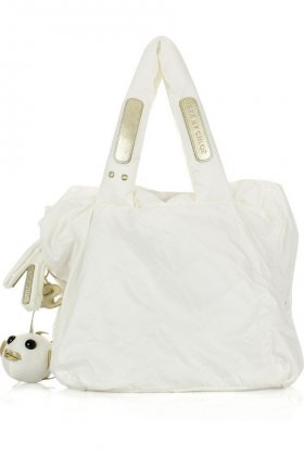 Самые модные сумки 2010 года.