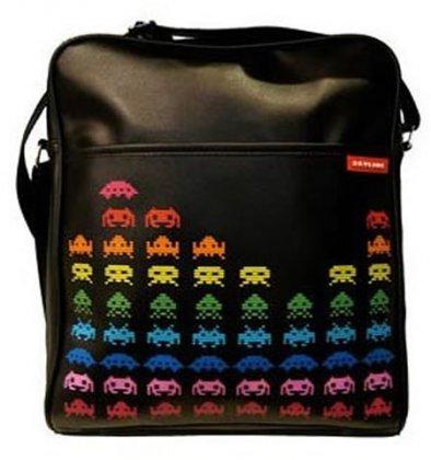 Необычные и креативные сумки (Часть 1). Необычные и креативные сумки...