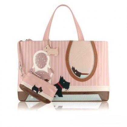 ...качества: стильные сумки, модную обувь, различные аксессуары - очки...