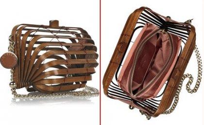 кошельки мужские москва: олви кошелек, сонник сумка женская.