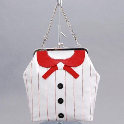 Необычные и креативные сумки (часть3)