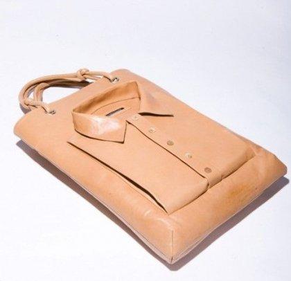 Сумка 2 - Сумки - Модный онлайн-магазин.