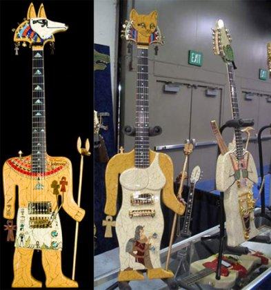 1289611828_guitars-3.jpg