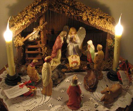 10 вещей, которые вы не знали о Рождестве