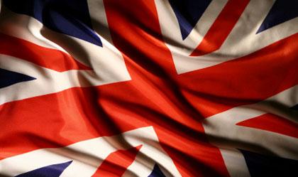10 интересных фактов об Англии