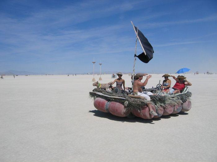 black desert плот и лодка