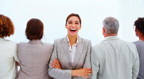 Оптимисты и пессимисты - в чем разница?