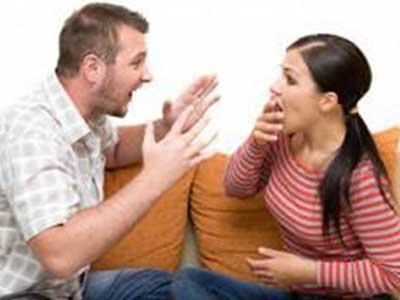 Чем женщины раздражают мужчин