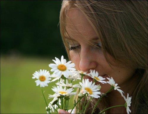 10 интересных фактов о запахах