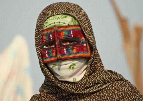 Разные культуры, разные люди (Часть 2)