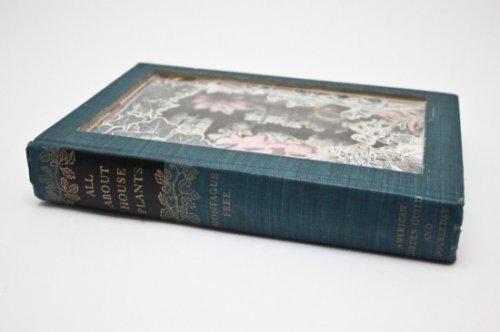 Необычный способ вдохнуть новую жизнь в старую книгу