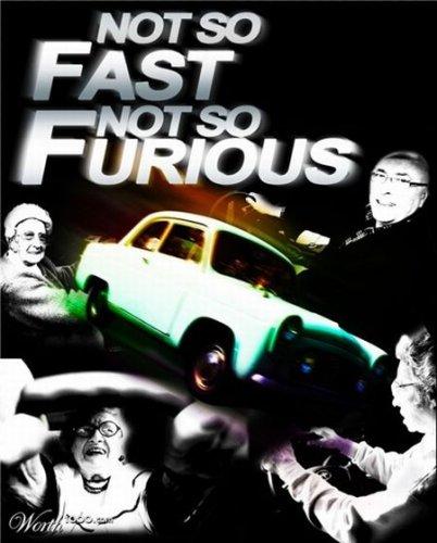 Постеры фильмов будущего