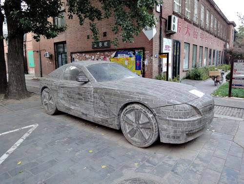 BMW ���������� �� �����