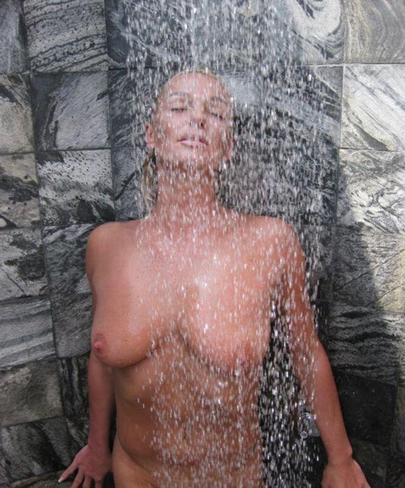 секс порно фото анастасия волочкова