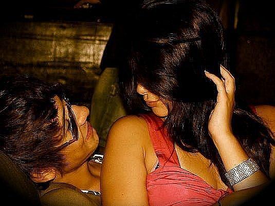 seks-s-armyankoy-chto-oni-lyubyat