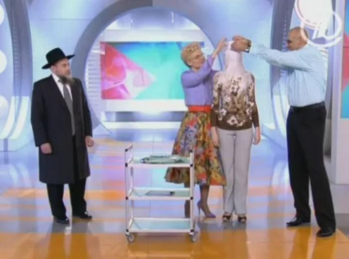 программа с еленой малышевой про похудение