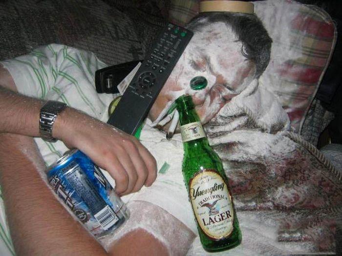 Прикольные картинки пьяных парней, для любимой юлии