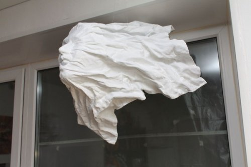 Лицо ветра от Владислава Новикова-Барковского
