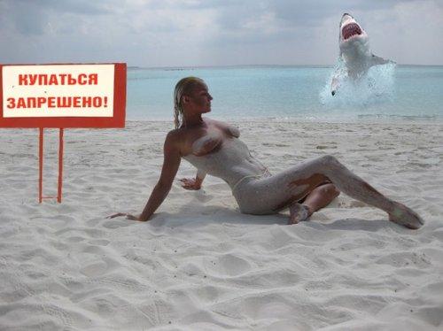 лучшие эротичекие фото волочковой