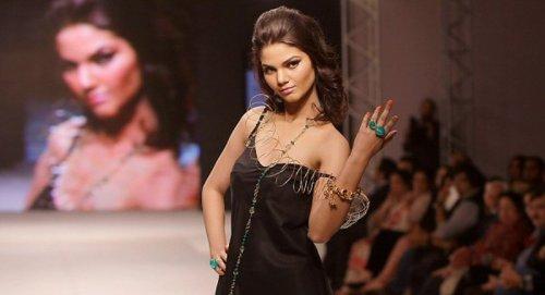 Мода в Исламабаде